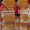20070908 Volleyball vs  Whitman 001