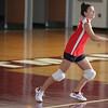 20070908 Volleyball vs  Whitman 024