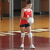 20070908 Volleyball vs  Whitman 016