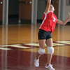 20070908 Volleyball vs  Whitman 023