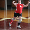 20070908 Volleyball vs  Whitman 012