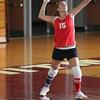 20070908 Volleyball vs  Whitman 007