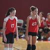 20070908 Volleyball vs  Whitman 021
