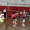 20070917 Volleyball vs  Hauppauge 013