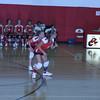 20070917 Volleyball vs  Hauppauge 005