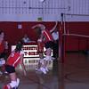 20070917 Volleyball vs  Hauppauge 008