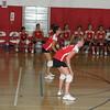 20070917 Volleyball vs  Hauppauge 019