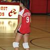 20070917 Volleyball vs  Hauppauge 002
