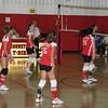 20070917 Volleyball vs  Hauppauge 018