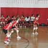 20070917 Volleyball vs  Hauppauge 021