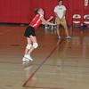 20070917 Volleyball vs  Hauppauge 017