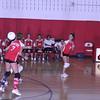 20070917 Volleyball vs  Hauppauge 009