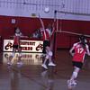 20070917 Volleyball vs  Hauppauge 010