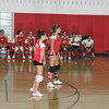20070917 Volleyball vs  Hauppauge 015