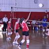 20070917 Volleyball vs  Hauppauge 007