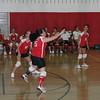 20070917 Volleyball vs  Hauppauge 022