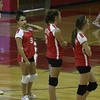 20070919 Volleyball vs  Smithtown East 001