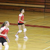 20070919 Volleyball vs  Smithtown East 015