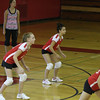 20070919 Volleyball vs  Smithtown East 003