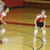 20070919 Volleyball vs  Smithtown East 016