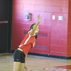20070919 Volleyball vs  Smithtown East 024