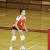 20070919 Volleyball vs  Smithtown East 009