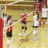 20070919 Volleyball vs  Smithtown East 023