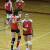 20070919 Volleyball vs  Smithtown East 008