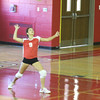 20070919 Volleyball vs  Smithtown East 013