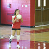 20070919 Volleyball vs  Smithtown East 018