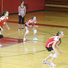 20070919 Volleyball vs  Smithtown East 011