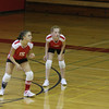 20070919 Volleyball vs  Smithtown East 004