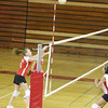 20070919 Volleyball vs  Smithtown East 012