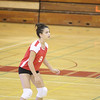 20070919 Volleyball vs  Smithtown East 025