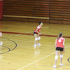 20070919 Volleyball vs  Smithtown East 019