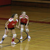 20070919 Volleyball vs  Smithtown East 005