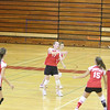 20070919 Volleyball vs  Smithtown East 022