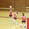 20070919 Volleyball vs  Smithtown East 021