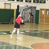 20070927 Volleyball vs  Lindenhurst 017