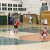 20070927 Volleyball vs  Lindenhurst 005