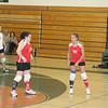 20070927 Volleyball vs  Lindenhurst 012