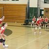 20070927 Volleyball vs  Lindenhurst 011