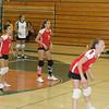 20070927 Volleyball vs  Lindenhurst 020