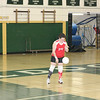 20070927 Volleyball vs  Lindenhurst 008
