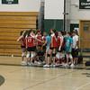 20070927 Volleyball vs  Lindenhurst 001