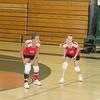 20070927 Volleyball vs  Lindenhurst 006