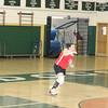 20070927 Volleyball vs  Lindenhurst 007