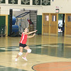 20070927 Volleyball vs  Lindenhurst 019