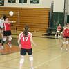 20070927 Volleyball vs  Lindenhurst 015