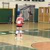 20070927 Volleyball vs  Lindenhurst 023